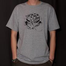 kopflos_shirt2_1