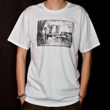 kopflos_shirt3_1