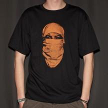 kopflos_shirt4_1