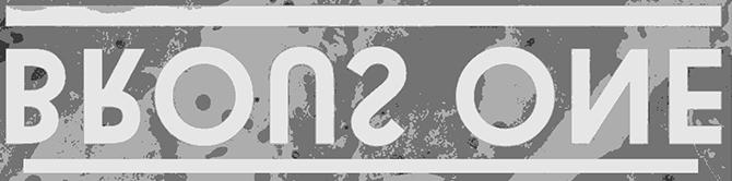 newsbanner7