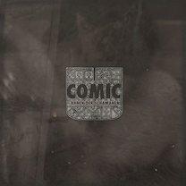 Comic - Ahnen der Schamanen
