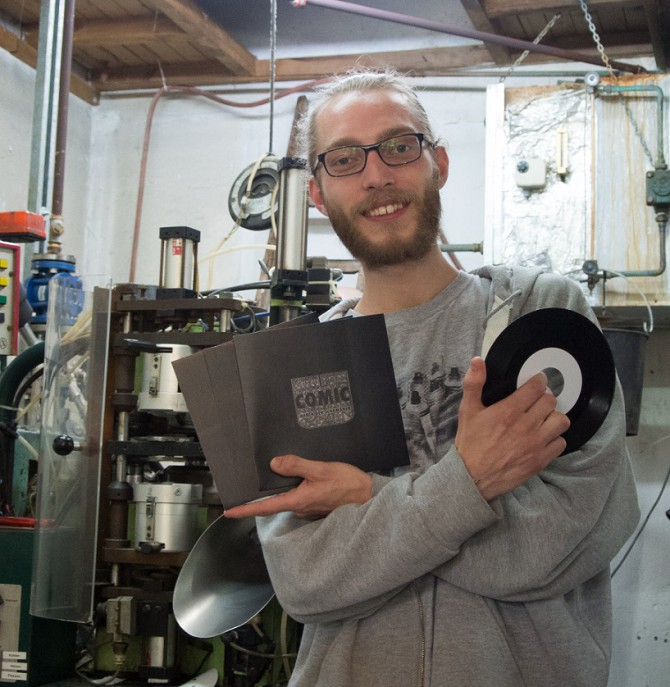 vinyl-ameise-comic