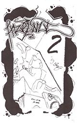 DJ FINE -Hazelnut  Vol. 2