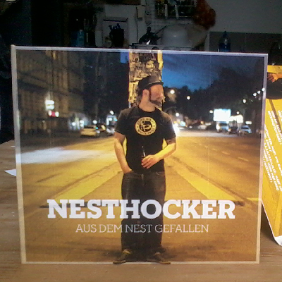 nesthocker-cover