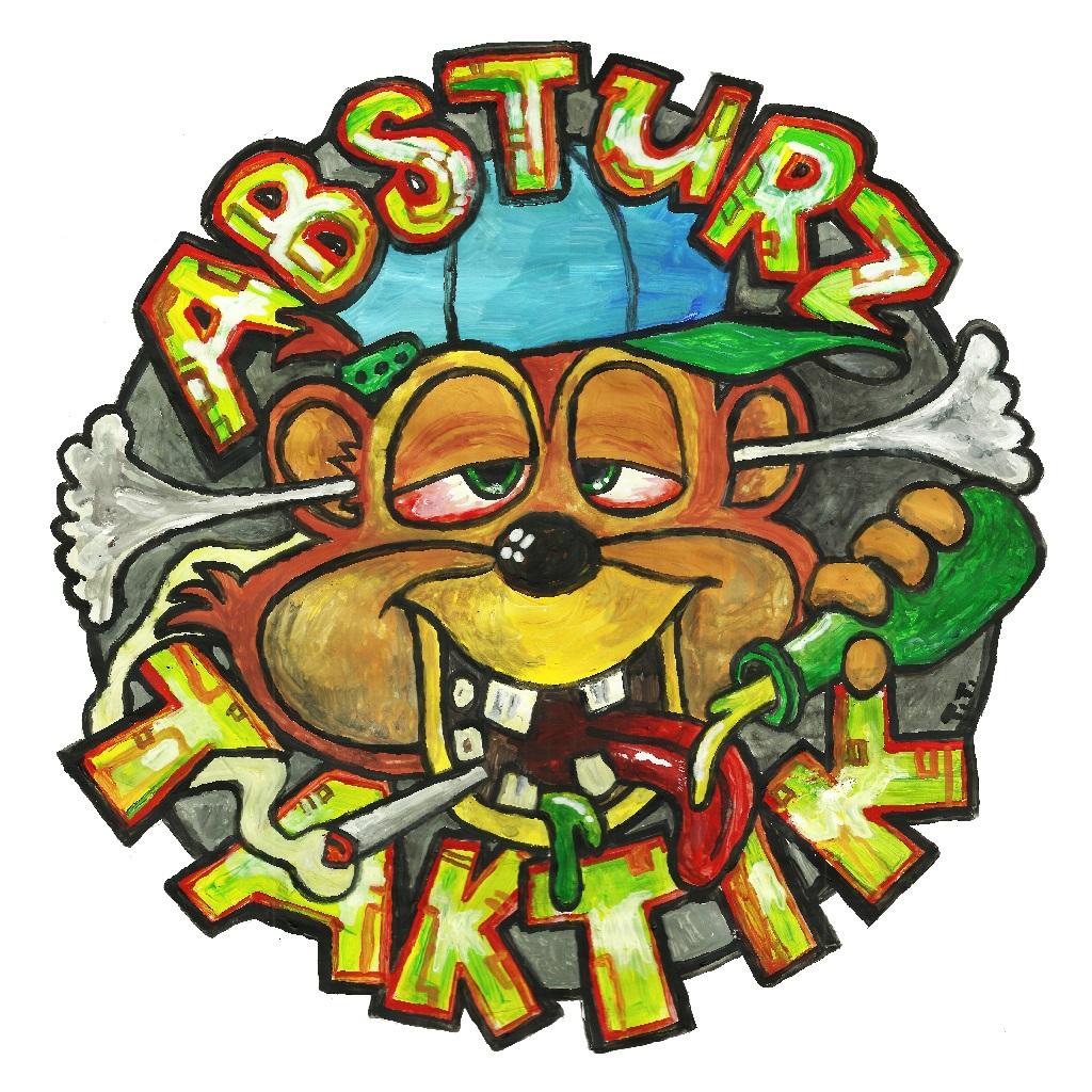 Abstur_shirt2