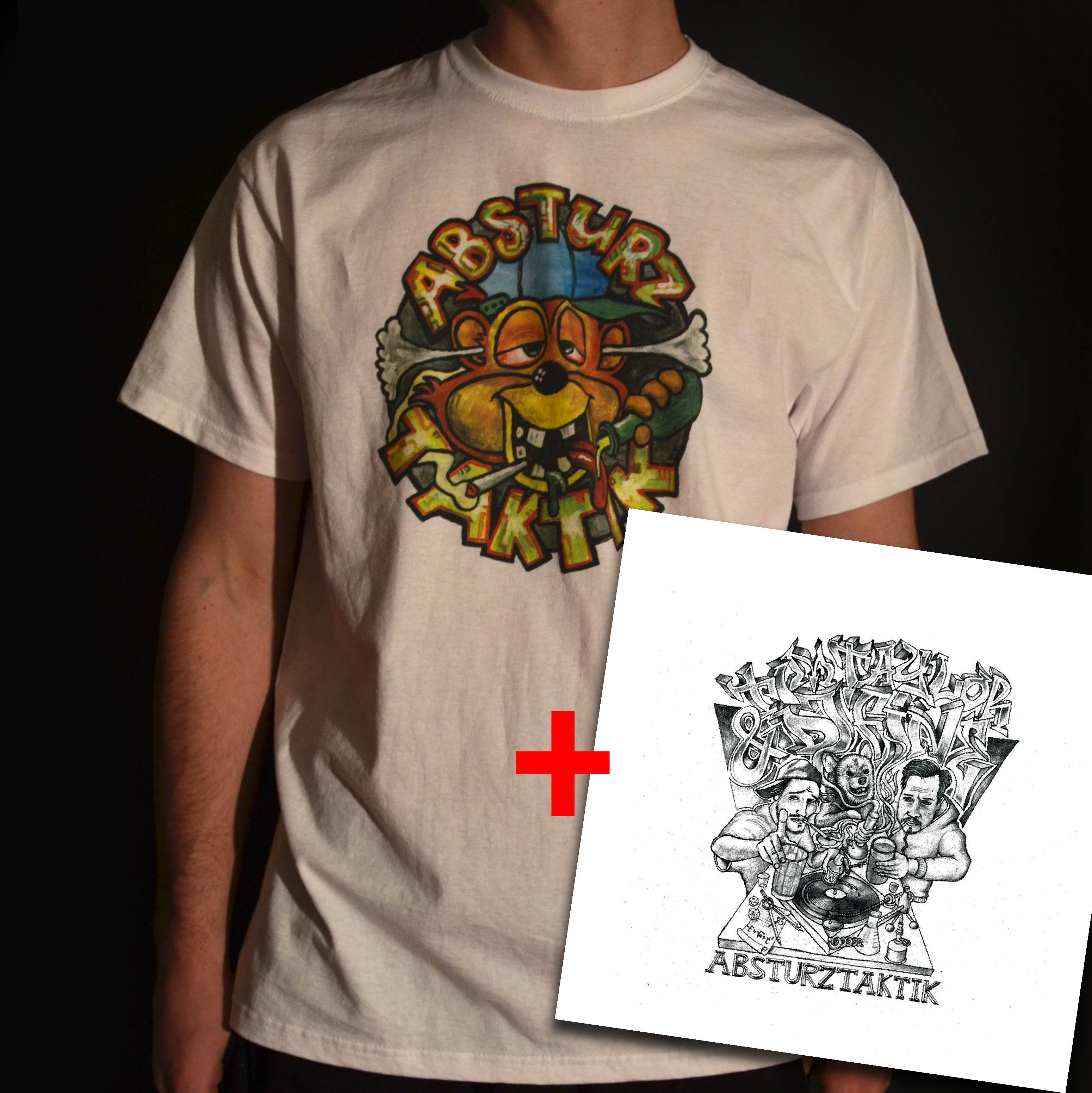 absturztaktik_shirtbundle copy