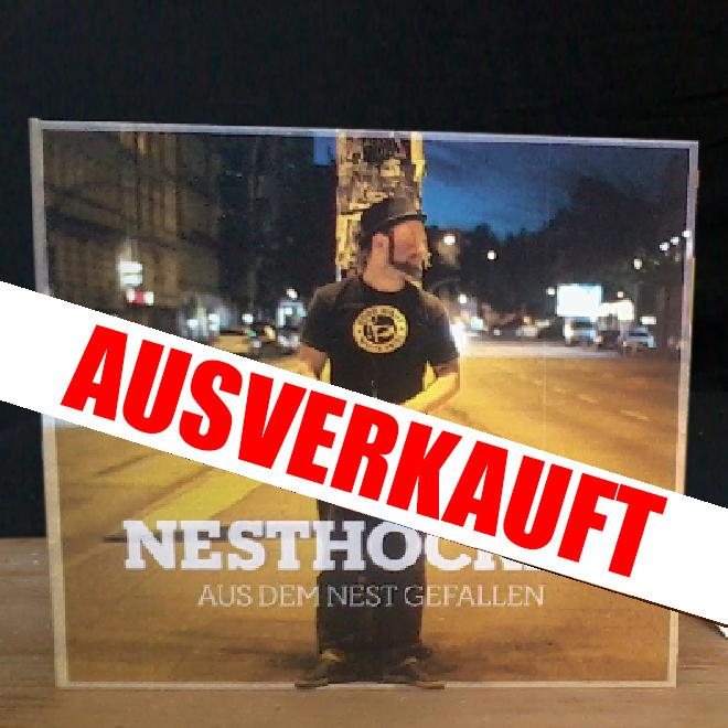 nesthocker-soldout